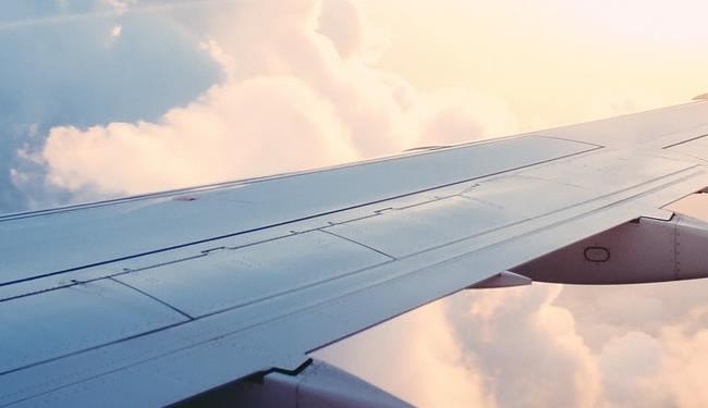 Flyforsinkelse og erstatning